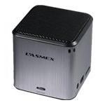 Lasmex S-01 Mini-Lautsprecher