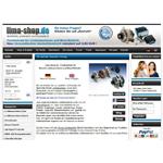 Lichtmaschine online kaufen