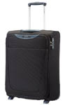 Samsonite Base Hits Upright Test